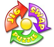 Jig Swap Puzzle game play