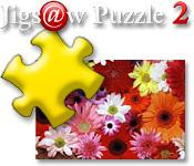 Jigs@w Puzzle 2 game play