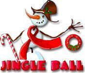 Jingle Ball game play