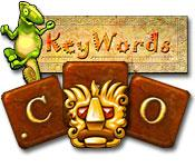 Key Words game play