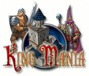 King Mania game play