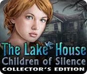 Preview image The Lake House: Children of Silence Collector's Edition game