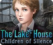 Feature screenshot game Lake House: Children of Silence