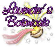 Lavender`s Botanicals game play