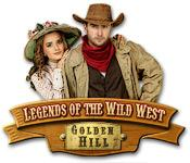 Legends of the Wild West: Golden Hill game play