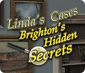 Feature screenshot game Linda's Cases: Brighton's Hidden Secrets