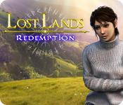 Feature screenshot game Lost Lands: Redemption