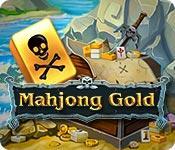 Mahjong Gold game play