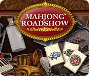 Mahjong Roadshow game play