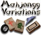 Mahjongg Variations game play