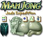 MahJong Jade Expedition game play