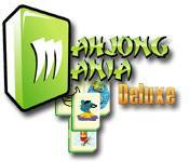 Mahjong Mania game play