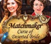 Matchmaker: Curse of Deserted Bride game play