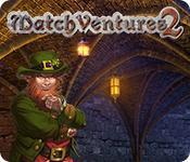 Feature screenshot game MatchVentures 2