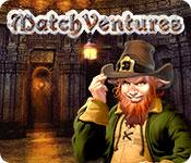 Preview image MatchVentures game