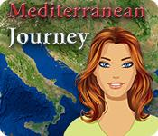 Mediterranean Journey game play