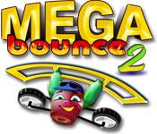 MegaBounce 2 game play