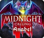Midnight Calling: Anabel game play