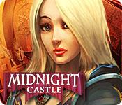 Midnight Castle game play