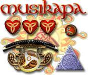Musikapa game play