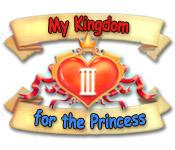 My Kingdom for the Princess III game play
