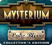 Feature screenshot game Mysterium: Lake Bliss Collector's Edition