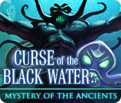 Feature screenshot game Mystery of the Ancients: Curse of the Black Water