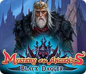 Preview image Mystery of the Ancients: Black Dagger game