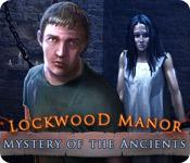 Feature screenshot game Mystery of the Ancients: Lockwood Manor