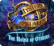Feature screenshot game Mystery Tales: The House of Others