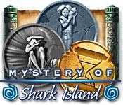 Mystery of Shark Island game play
