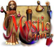Mystic Inn game play