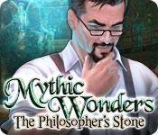 Mythic Wonders: The Philosopher's Stone game play