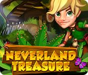 Neverland Treasure game play