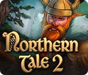 Feature screenshot game Northern Tale 2
