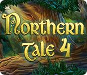 Feature screenshot game Northern Tale 4