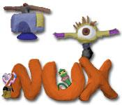 NUX game play
