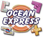 Ocean Express game play