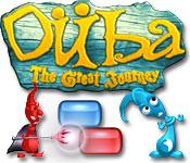 Ouba - The Great Journey game play