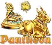 Pantheon game play