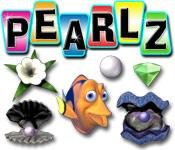 Pearlz game play