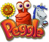 Peggle Deluxe game play