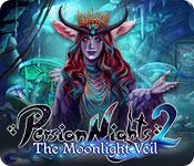 Persian Nights 2: The Moonlight Veil game play