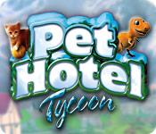 Pet Hotel Tycoon game play