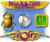 Pharaoh`s Mystery game play