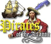 Pirates of the Atlantic game play