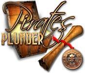 Pirates Plunder game play