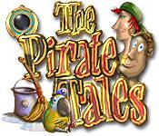 Feature screenshot game The Pirate Tales