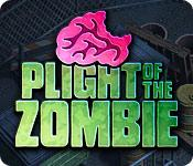 Plight of the Zombie game play