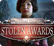 Feature screenshot game Punished Talents: Stolen Awards